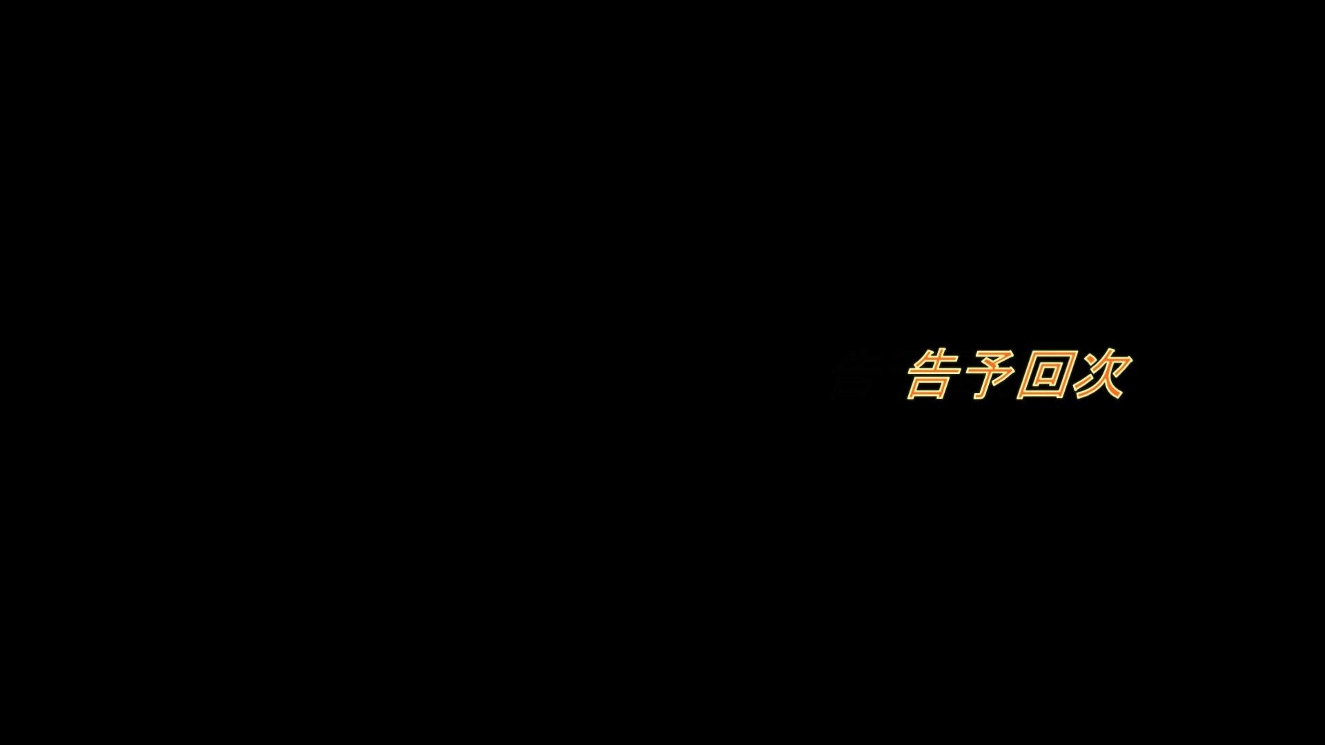 お銀さんの「洗面所突入レポート!!」 vol.51 突入最前線!おまけ付き 高画質 すけべAV動画紹介 105枚 12
