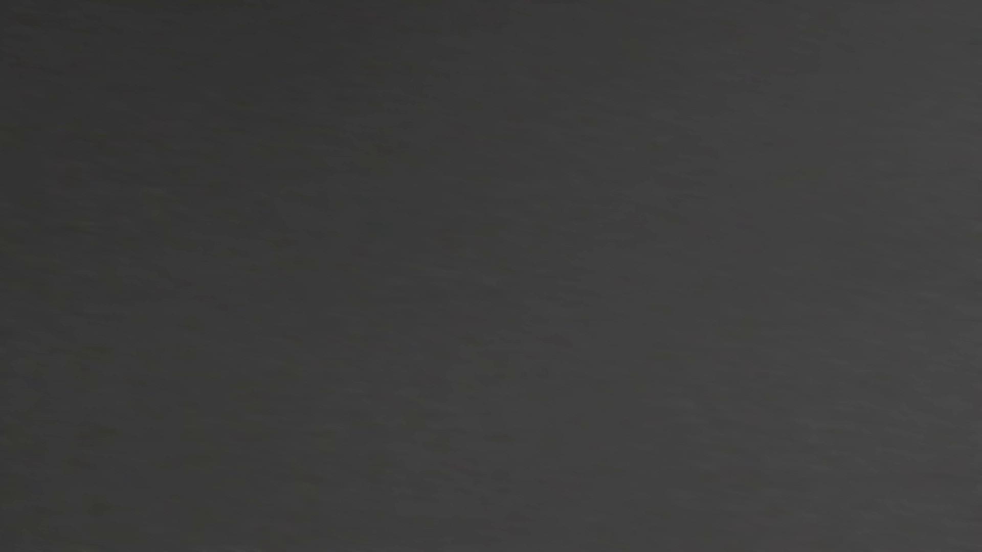 お銀さんの「洗面所突入レポート!!」 vol.51 突入最前線!おまけ付き 高画質 すけべAV動画紹介 105枚 19