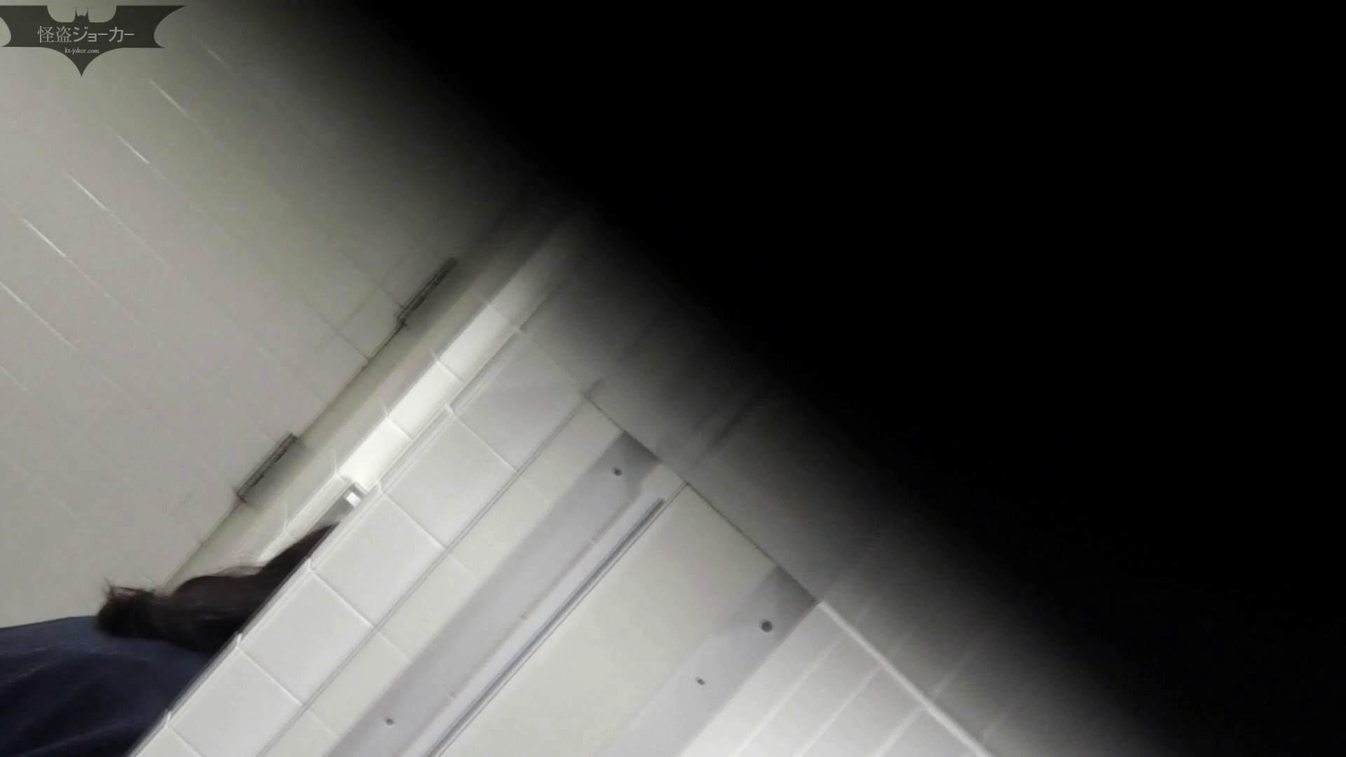 お銀さんの「洗面所突入レポート!!」 vol.52 高値更新!EUで育った日本人 お姉さんのSEX スケベ動画紹介 88枚 39