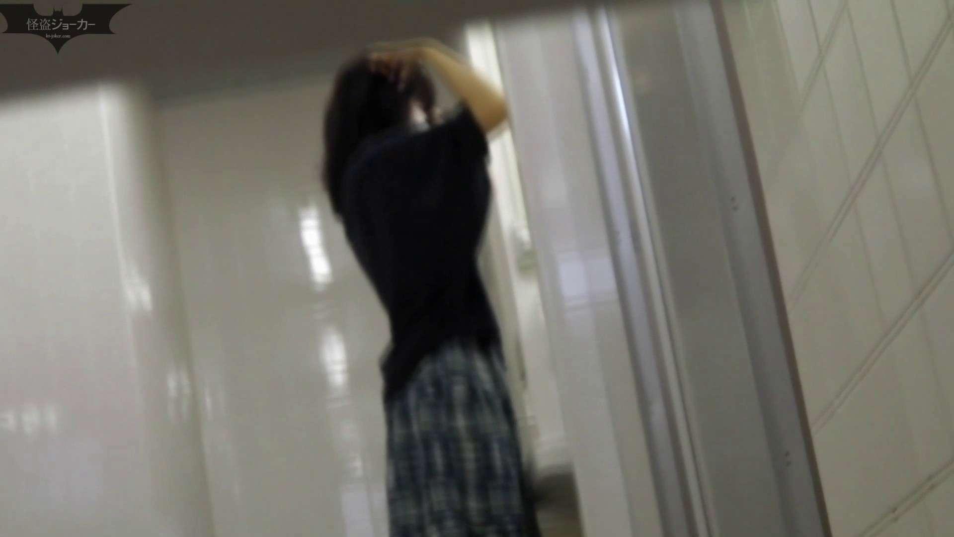 お銀さんの「洗面所突入レポート!!」 vol.52 高値更新!EUで育った日本人 洗面所のぞき セックス無修正動画無料 88枚 40