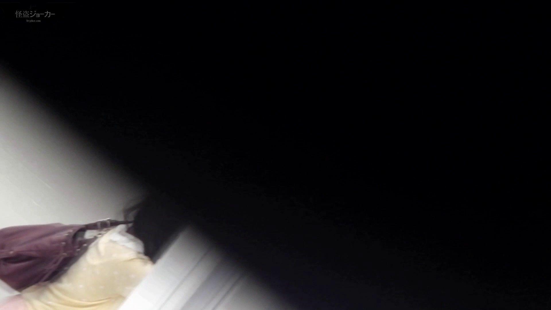 お銀さんの「洗面所突入レポート!!」 vol.52 高値更新!EUで育った日本人 丸見え おめこ無修正動画無料 88枚 73