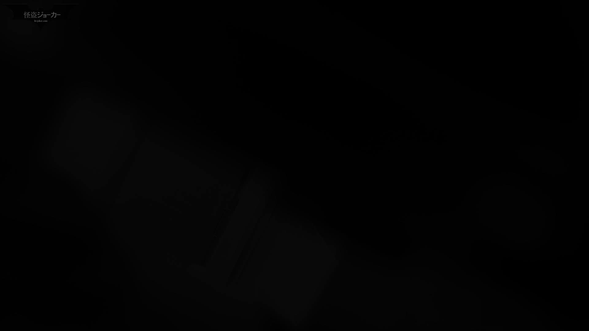 お銀さんの「洗面所突入レポート!!」Nol.5 ギャル達 ぱこり動画紹介 88枚 86