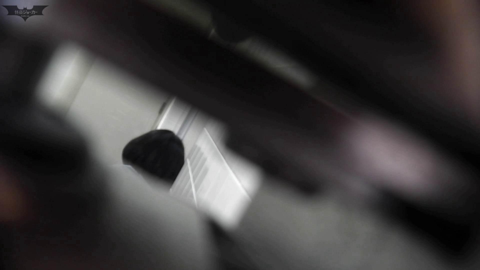 お銀さんの「洗面所突入レポート!!」 vol.55みなさんモリモリですね。 洗面所のぞき おまんこ無修正動画無料 92枚 19