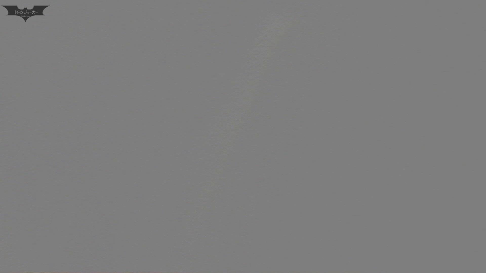 お銀さんの「洗面所突入レポート!!」 vol.55みなさんモリモリですね。 美人の裸体 ワレメ動画紹介 92枚 20