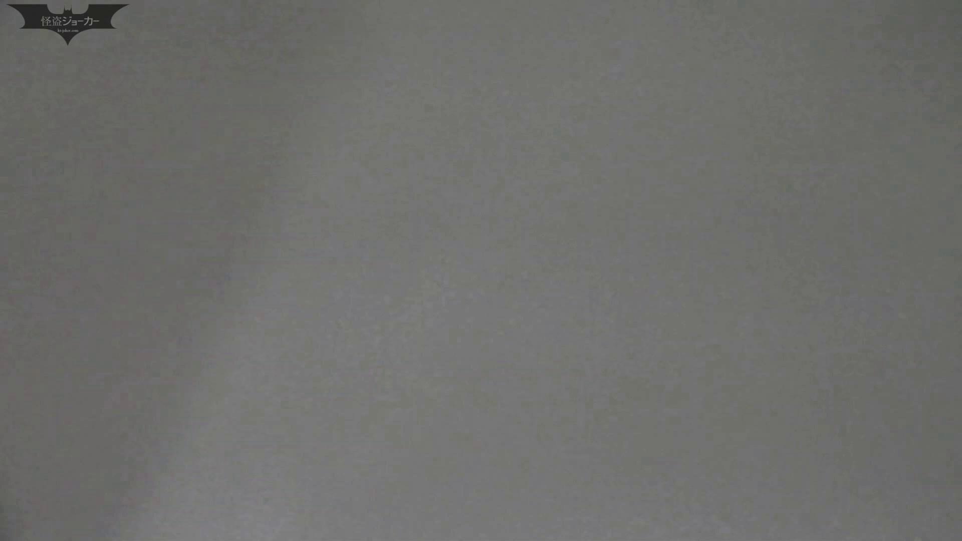 「洗面所突入レポート!!」vol.56まず並ぶ所から!決して真似しないでください ギャル達 アダルト動画キャプチャ 103枚 30