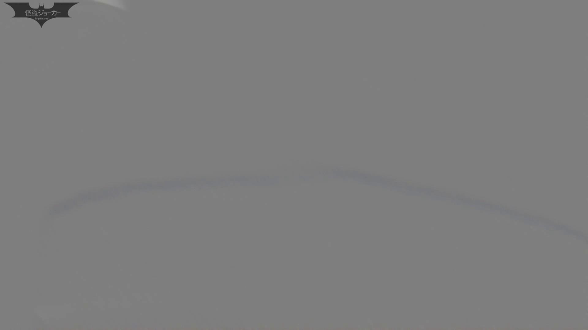 「洗面所突入レポート!!」vol.56まず並ぶ所から!決して真似しないでください 高画質 ワレメ無修正動画無料 103枚 40