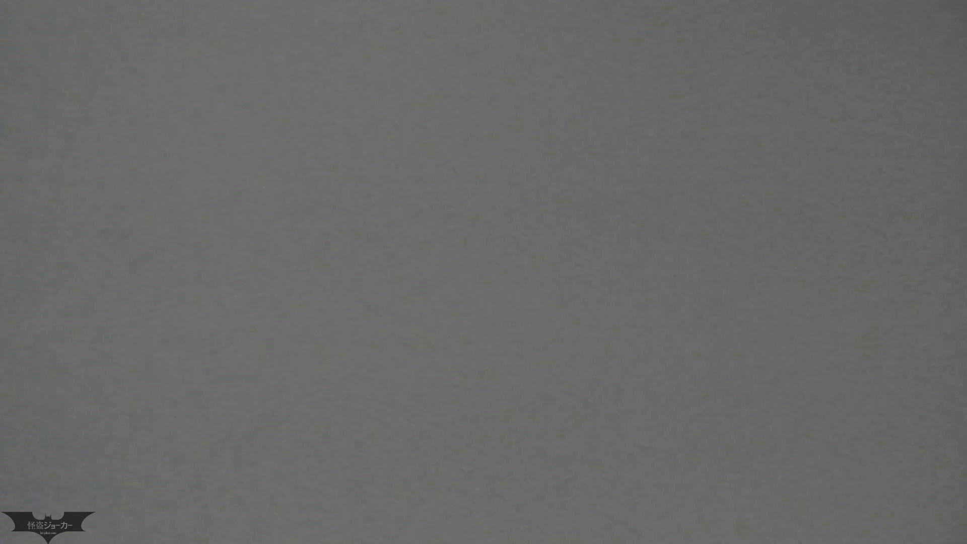 vol.62 来ました。最高作の予感!美しいすぎるハーフ お姉さんのSEX スケベ動画紹介 76枚 33
