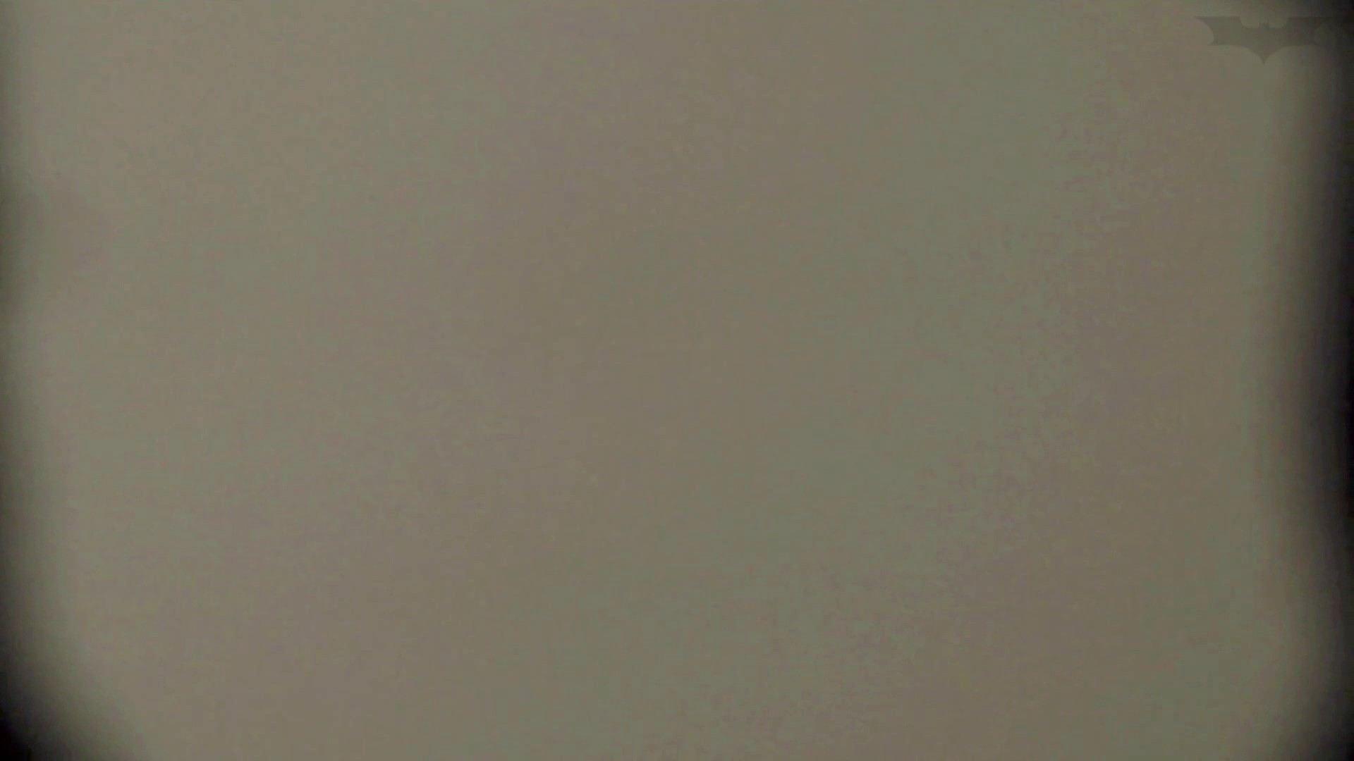 お銀 vol.71 レベルアップ!! 高画質 ヌード画像 111枚 75