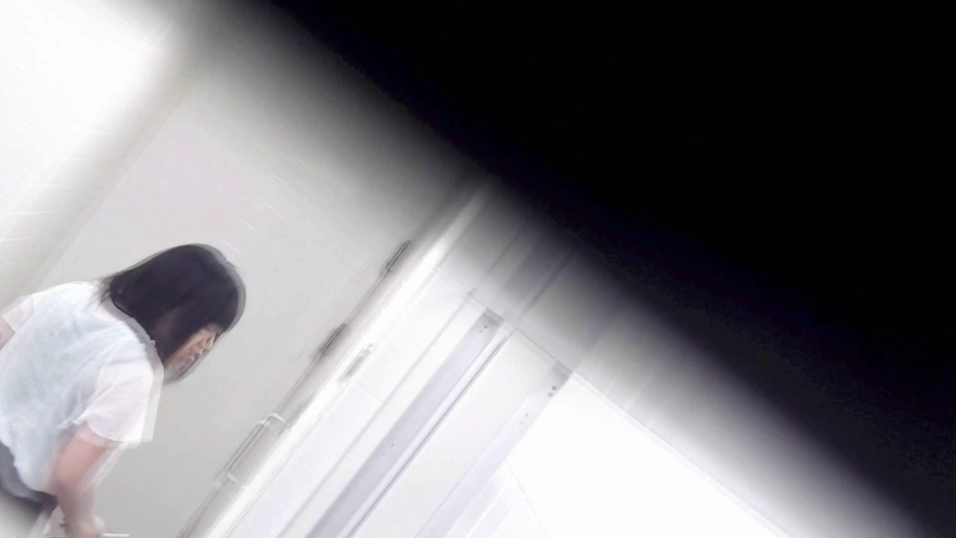 お銀 vol.71 レベルアップ!! お姉さんのSEX ワレメ無修正動画無料 111枚 94