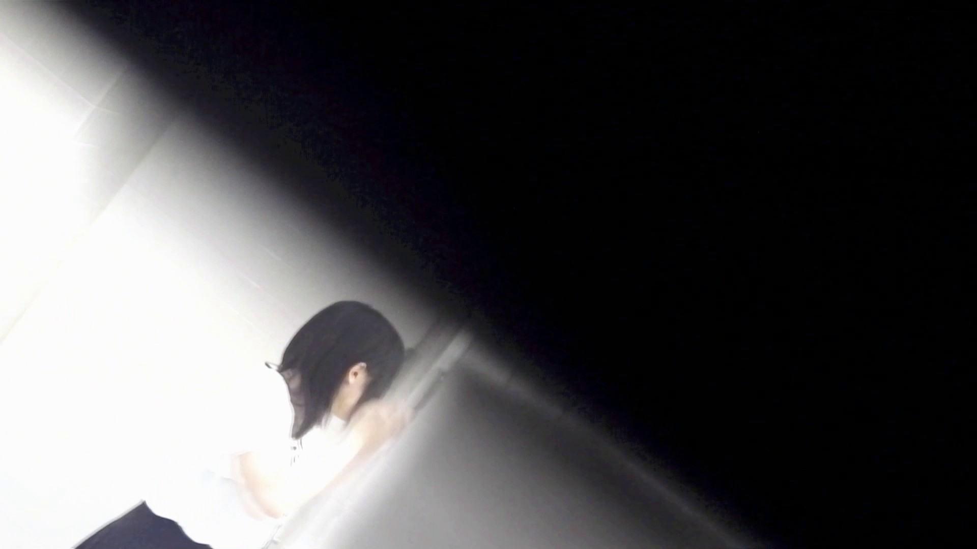 お銀 vol.71 レベルアップ!! 高画質 ヌード画像 111枚 96