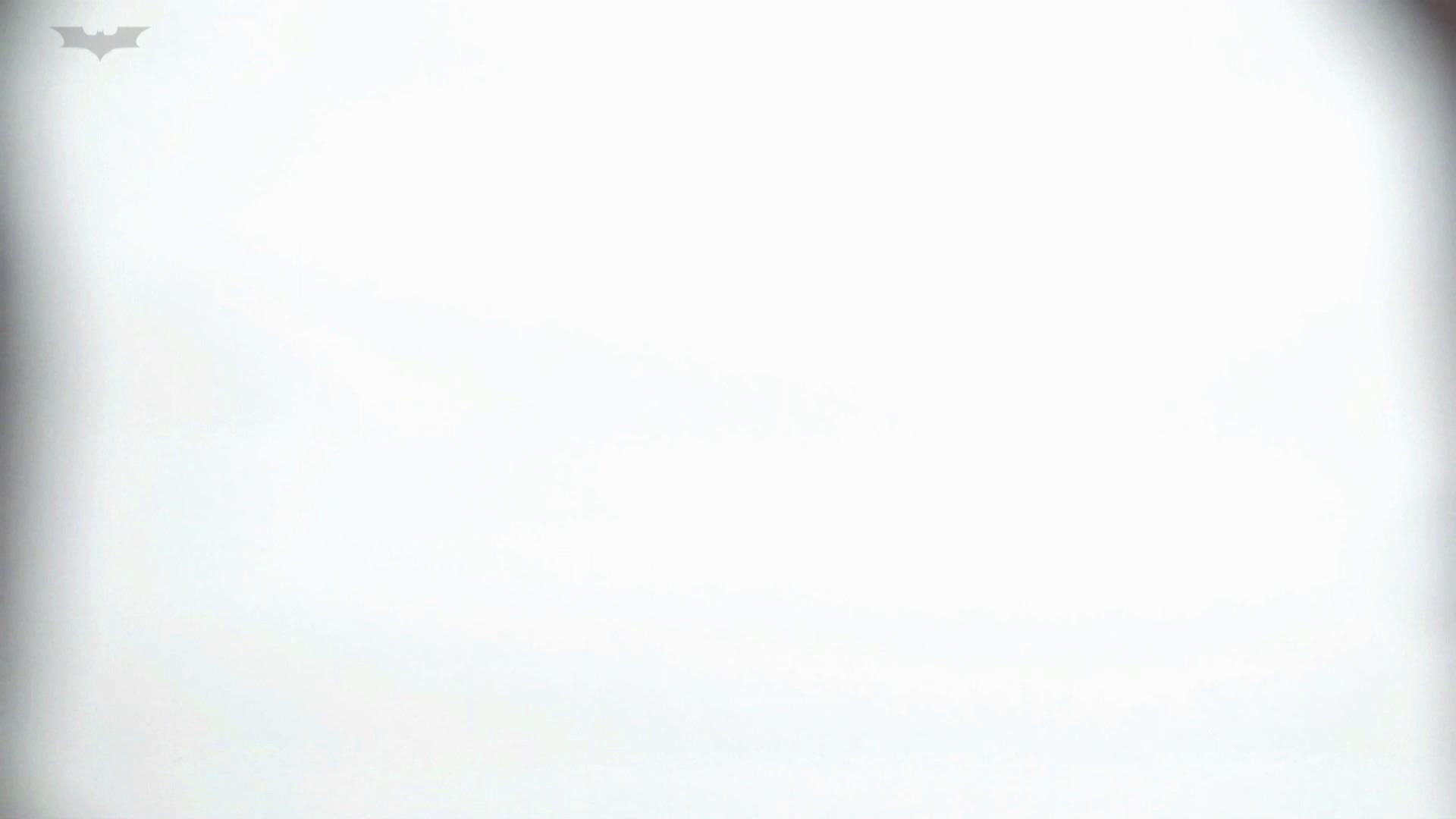 お銀 vol.74 典型的な韓国人美女登場!! 高画質 性交動画流出 89枚 61