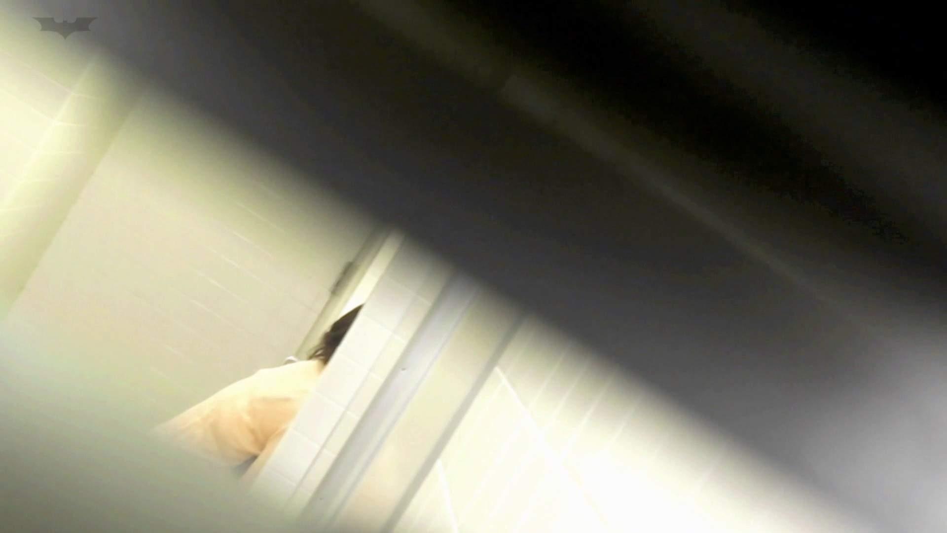 お銀 vol.74 典型的な韓国人美女登場!! 美人の裸体 戯れ無修正画像 89枚 69
