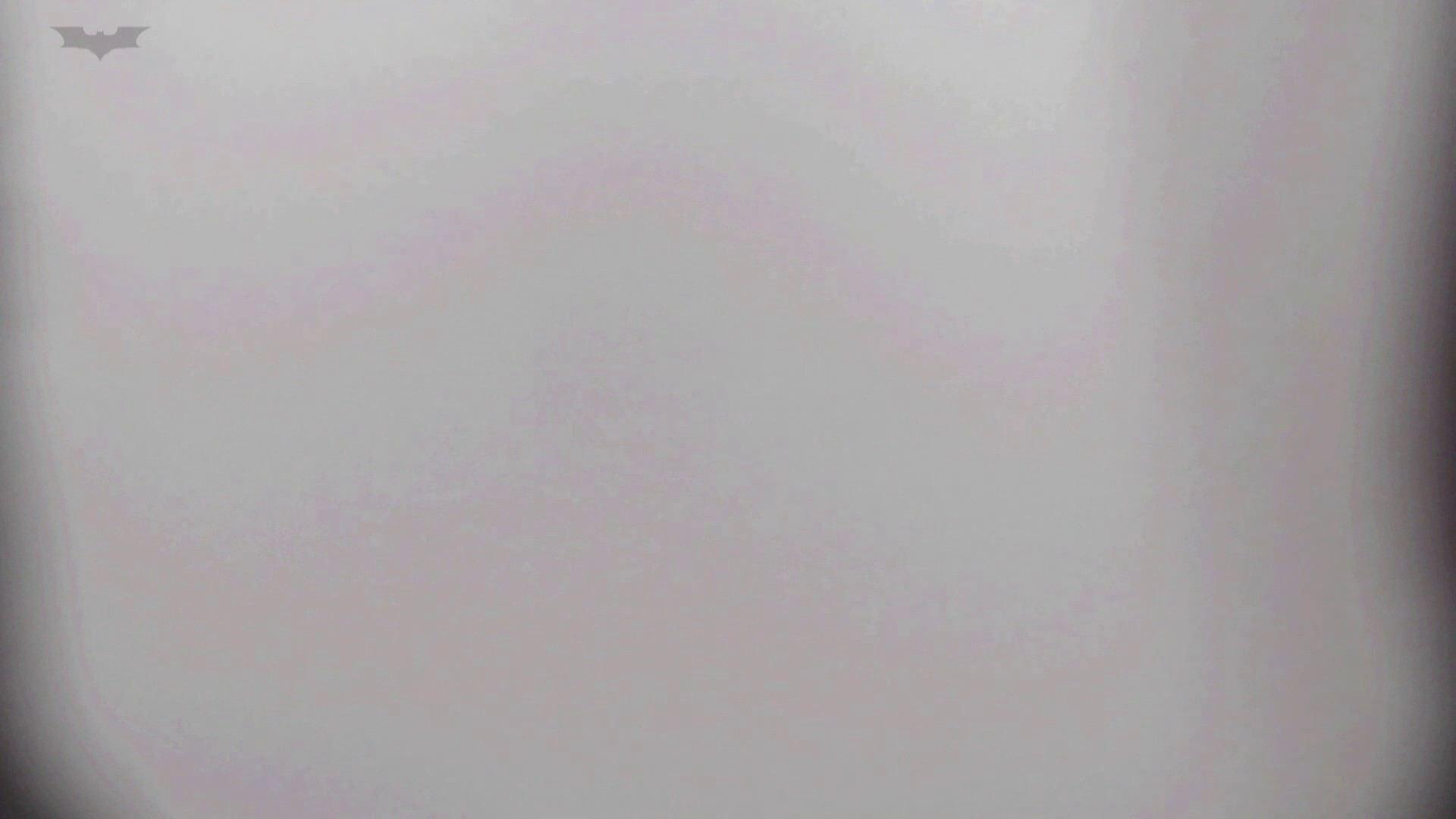 トイレ盗撮|お銀 vol.75 貴重すぎ、二子登場!!|怪盗ジョーカー