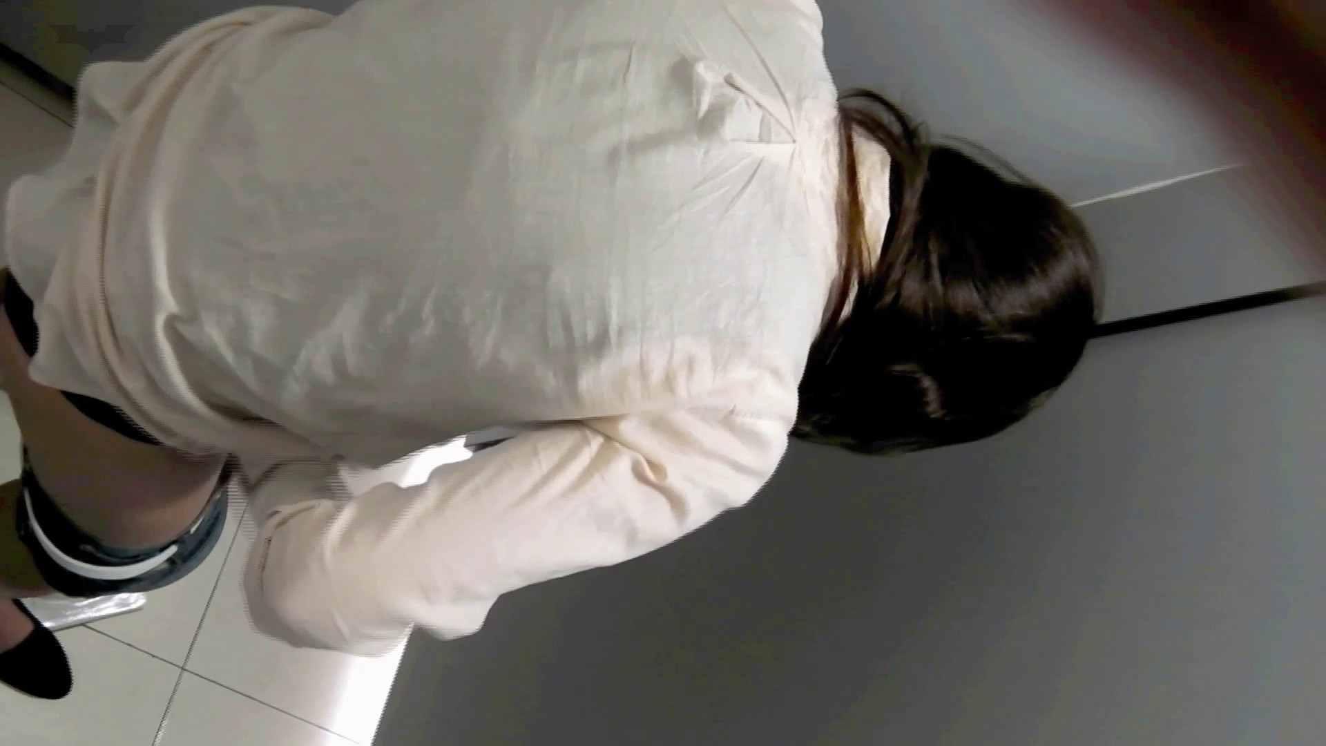 お銀 vol.76 これぞ和尻!!どアップ!! 美人の裸体 おまんこ無修正動画無料 75枚 6