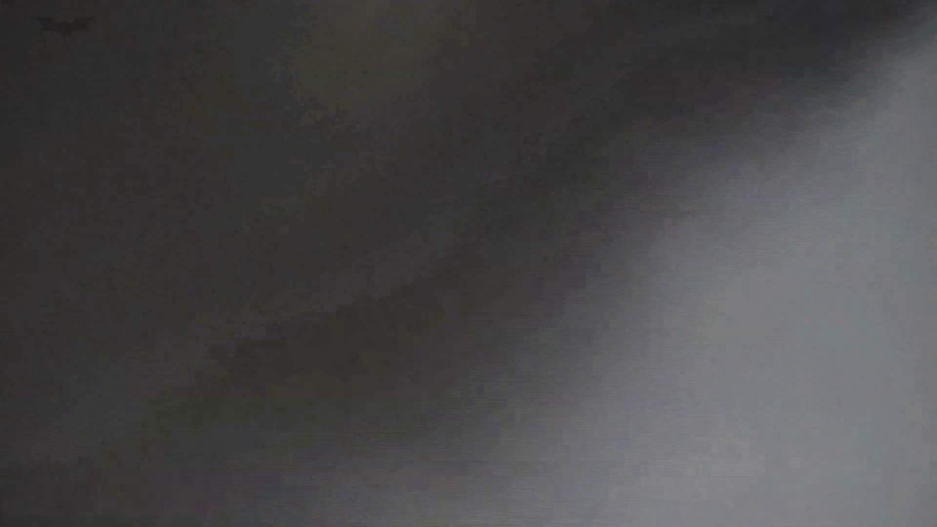 お銀さんの「洗面所突入レポート!!」Nol.6 美人の裸体 ぱこり動画紹介 100枚 11