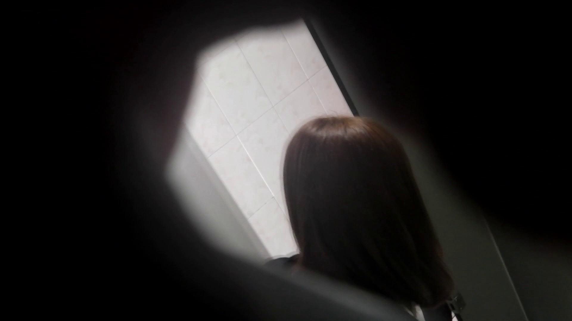 お銀さんの「洗面所突入レポート!!」Nol.6 丸見え セックス画像 100枚 20