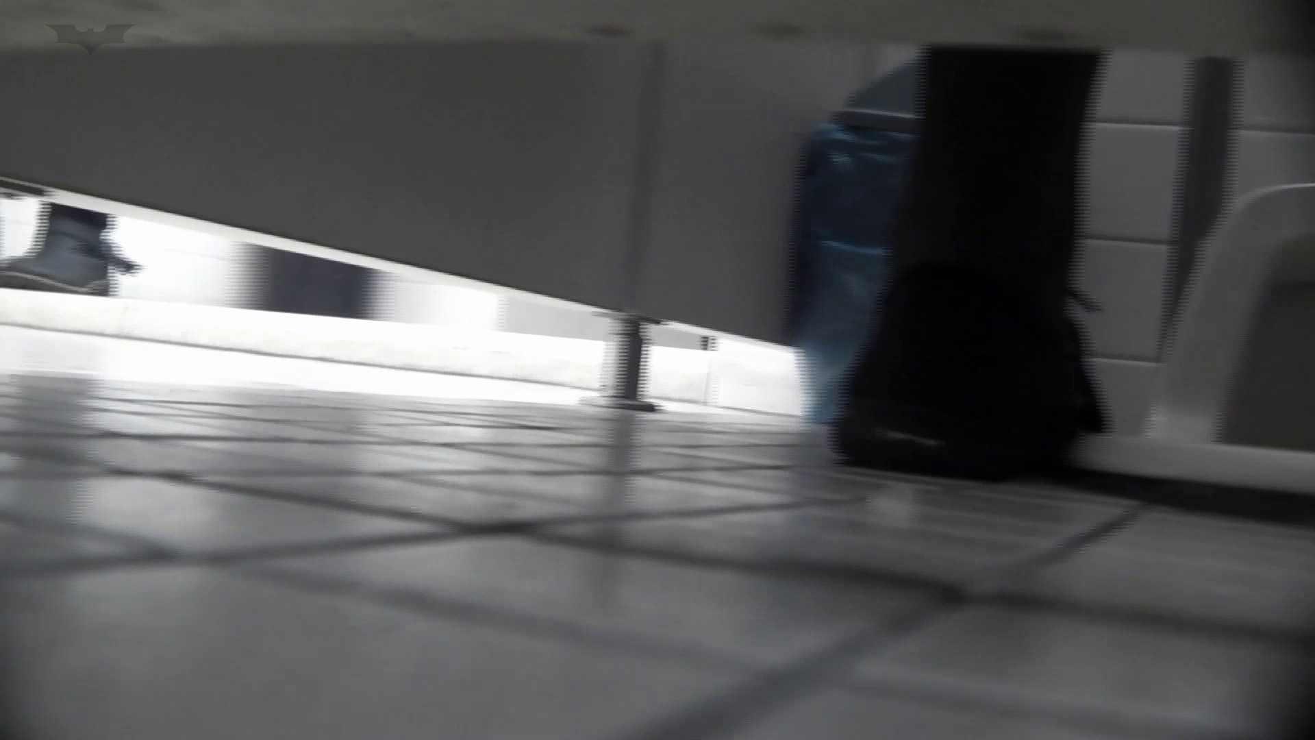 お銀さんの「洗面所突入レポート!!」Nol.6 お姉さんのSEX 濡れ場動画紹介 100枚 27