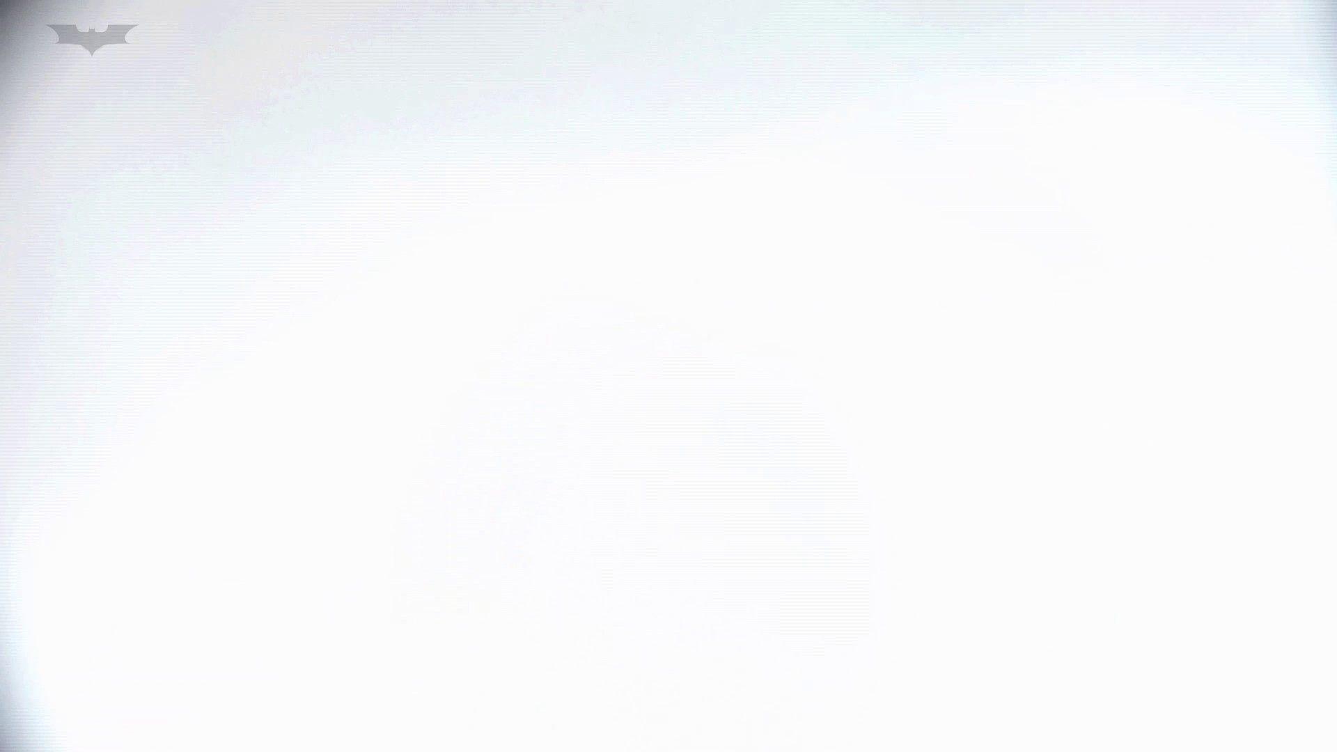 お銀さんの「洗面所突入レポート!!」Nol.6 丸見え セックス画像 100枚 50