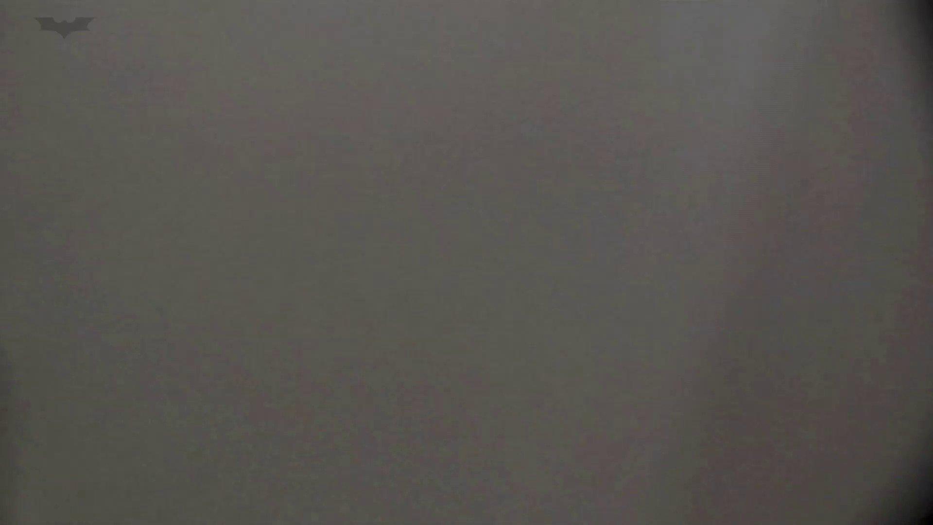 お銀さんの「洗面所突入レポート!!」Nol.6 お姉さんのSEX 濡れ場動画紹介 100枚 81