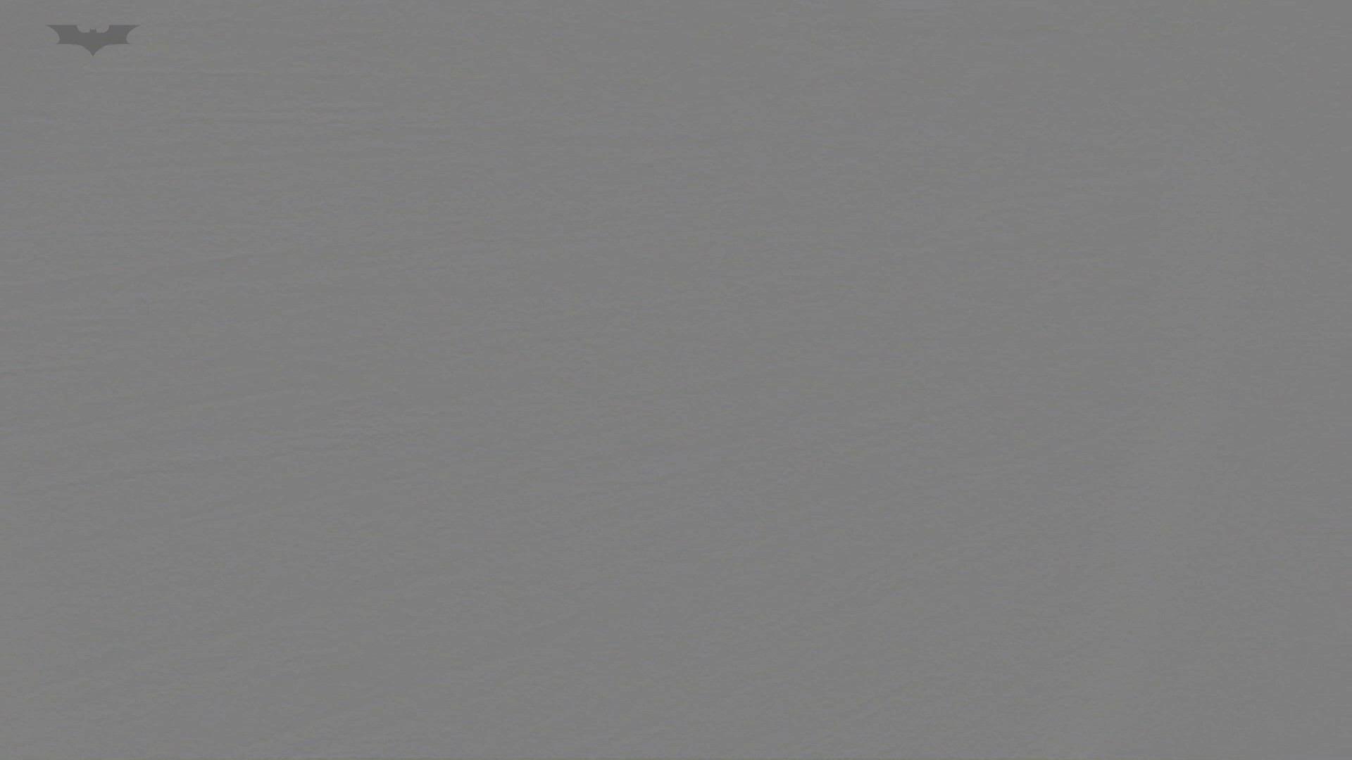 お銀さんの「洗面所突入レポート!!」Nol.6 洗面所のぞき 戯れ無修正画像 100枚 88