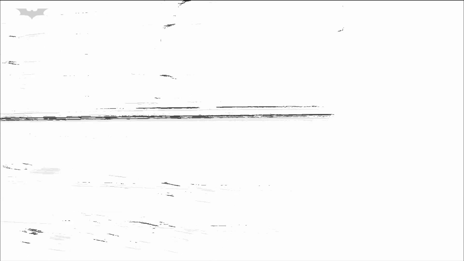 お銀さんの「洗面所突入レポート!!」Nol.6 ギャル達  100枚 90