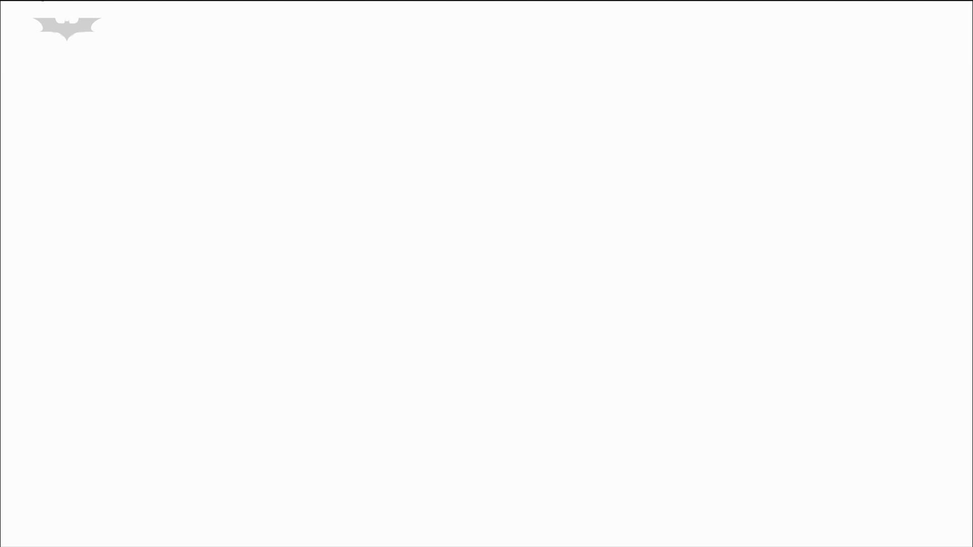 お銀さんの「洗面所突入レポート!!」Nol.6 お姉さんのSEX 濡れ場動画紹介 100枚 99