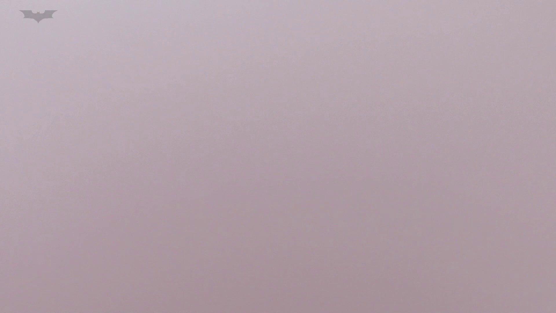 お銀 vol.79 化粧室では、高確率で素の女性がみられます!! 丸見え おめこ無修正動画無料 92枚 3