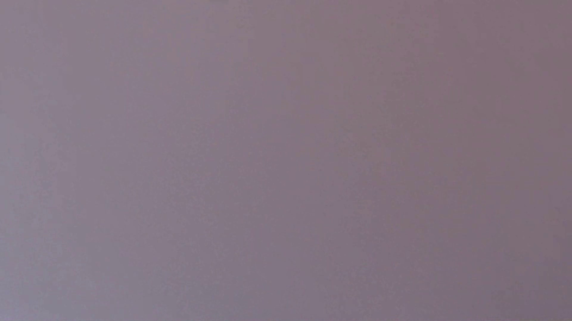 お銀さんの「洗面所突入レポート!!」Nol.10 洗面所のぞき AV無料 85枚 23