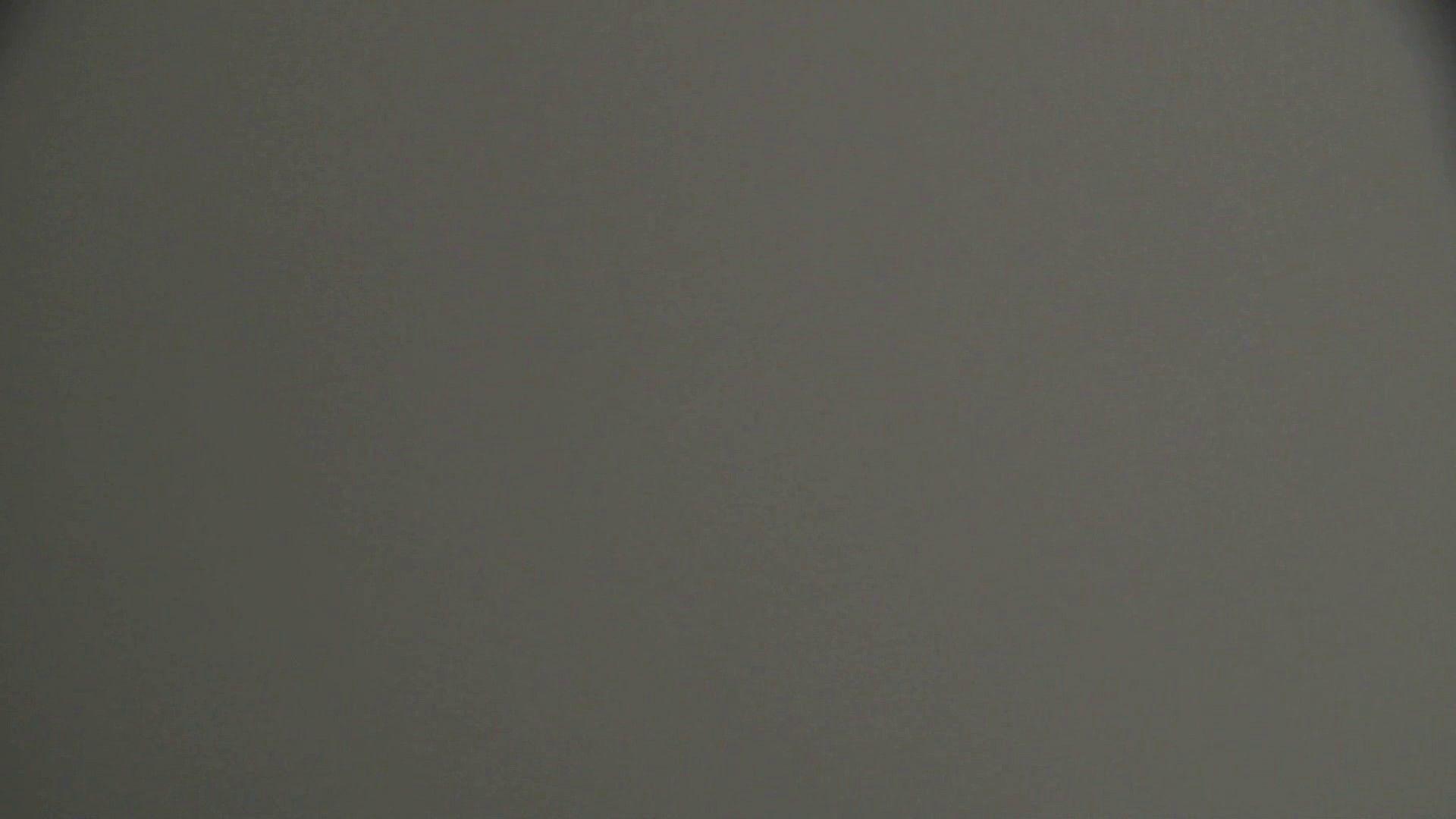 お銀さんの「洗面所突入レポート!!」Nol.10 洗面所のぞき AV無料 85枚 29