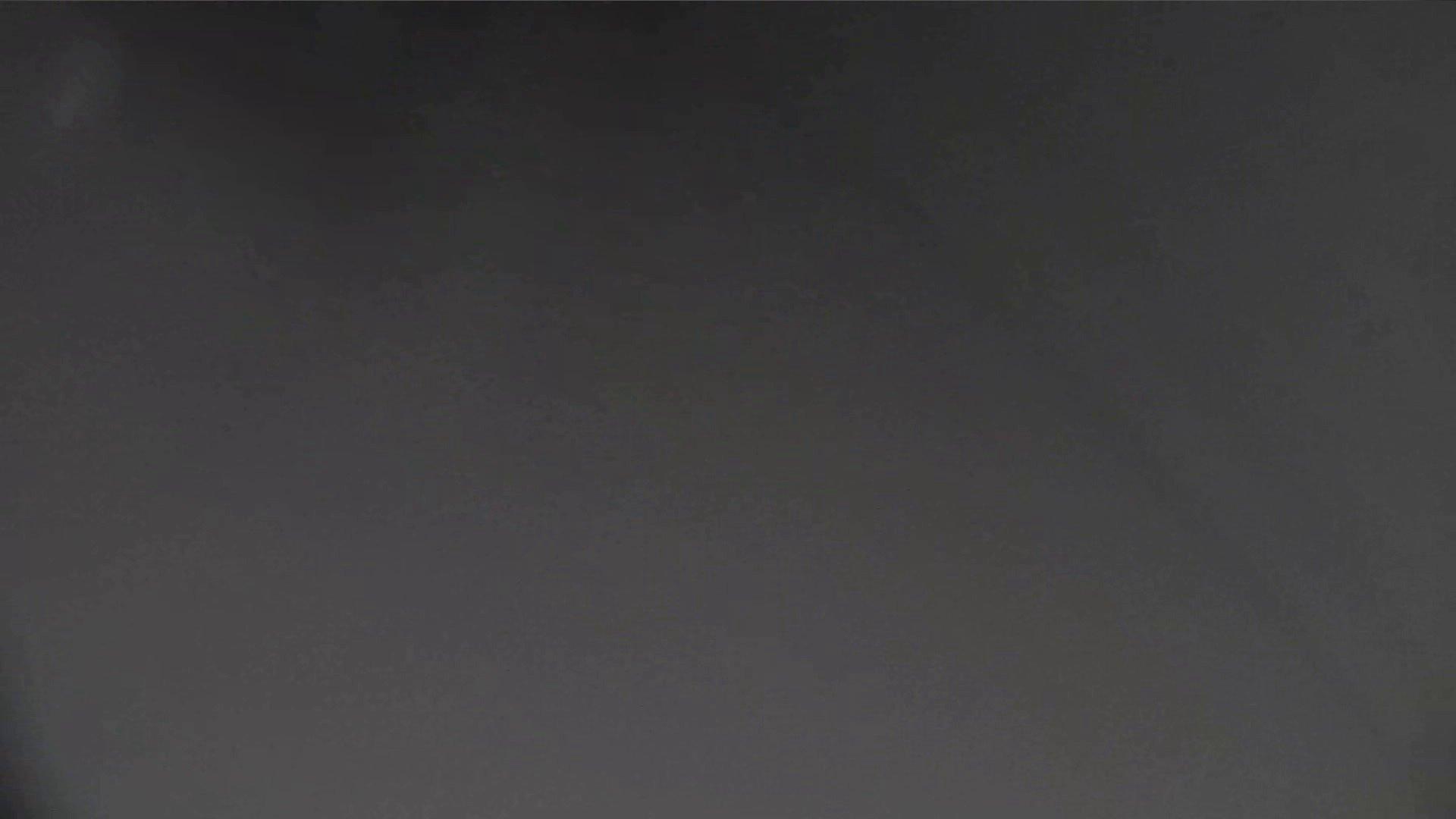 お銀さんの「洗面所突入レポート!!」Nol.12 美人の裸体 エロ画像 84枚 5