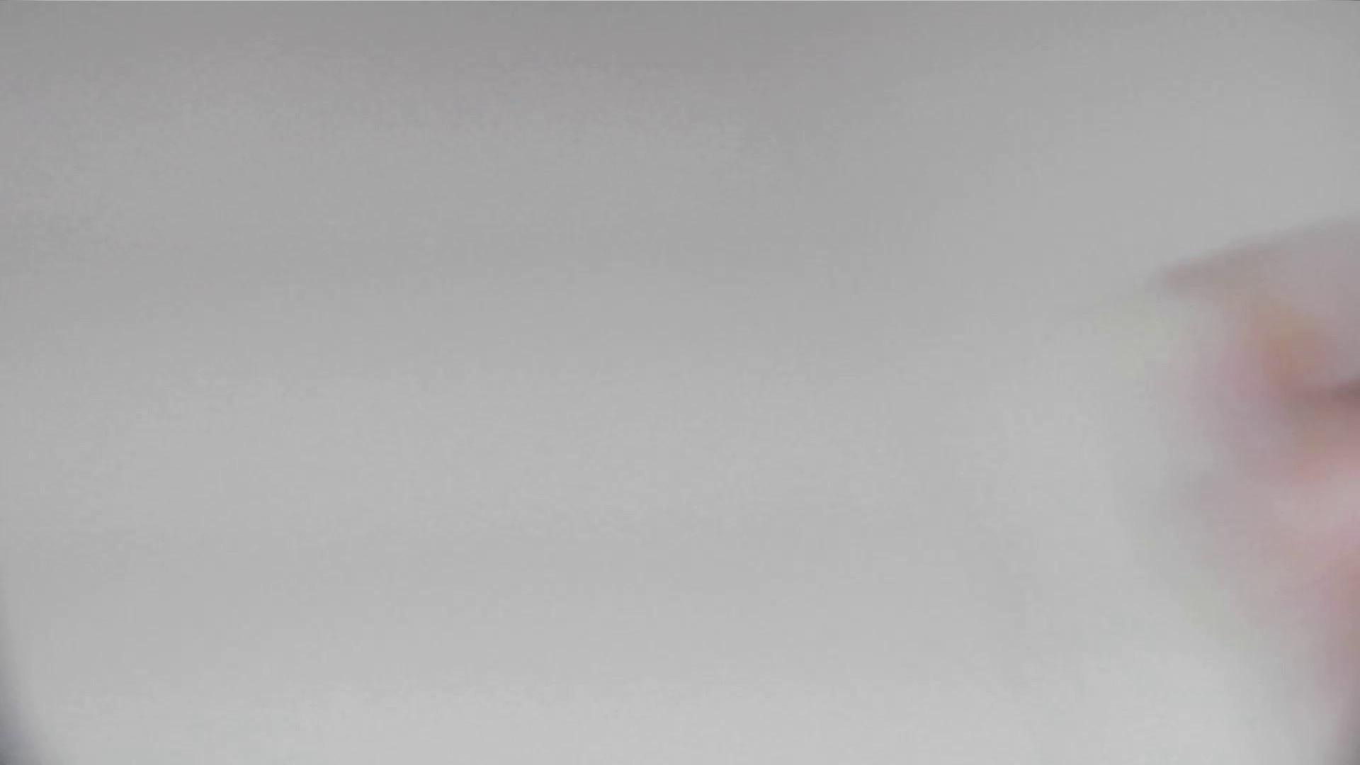 お銀さんの「洗面所突入レポート!!」Nol.12 ギャル達 おまんこ無修正動画無料 84枚 20