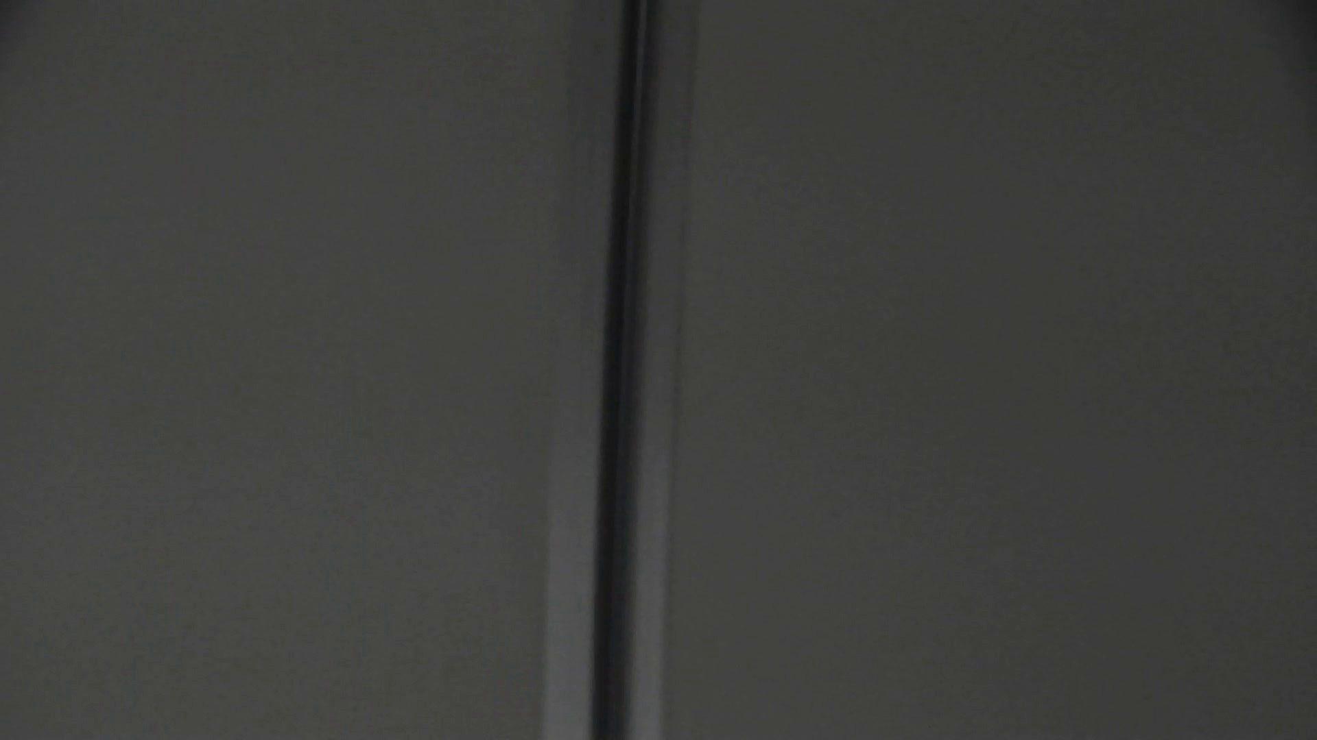 お銀さんの「洗面所突入レポート!!」Nol.12 美人の裸体 エロ画像 84枚 23