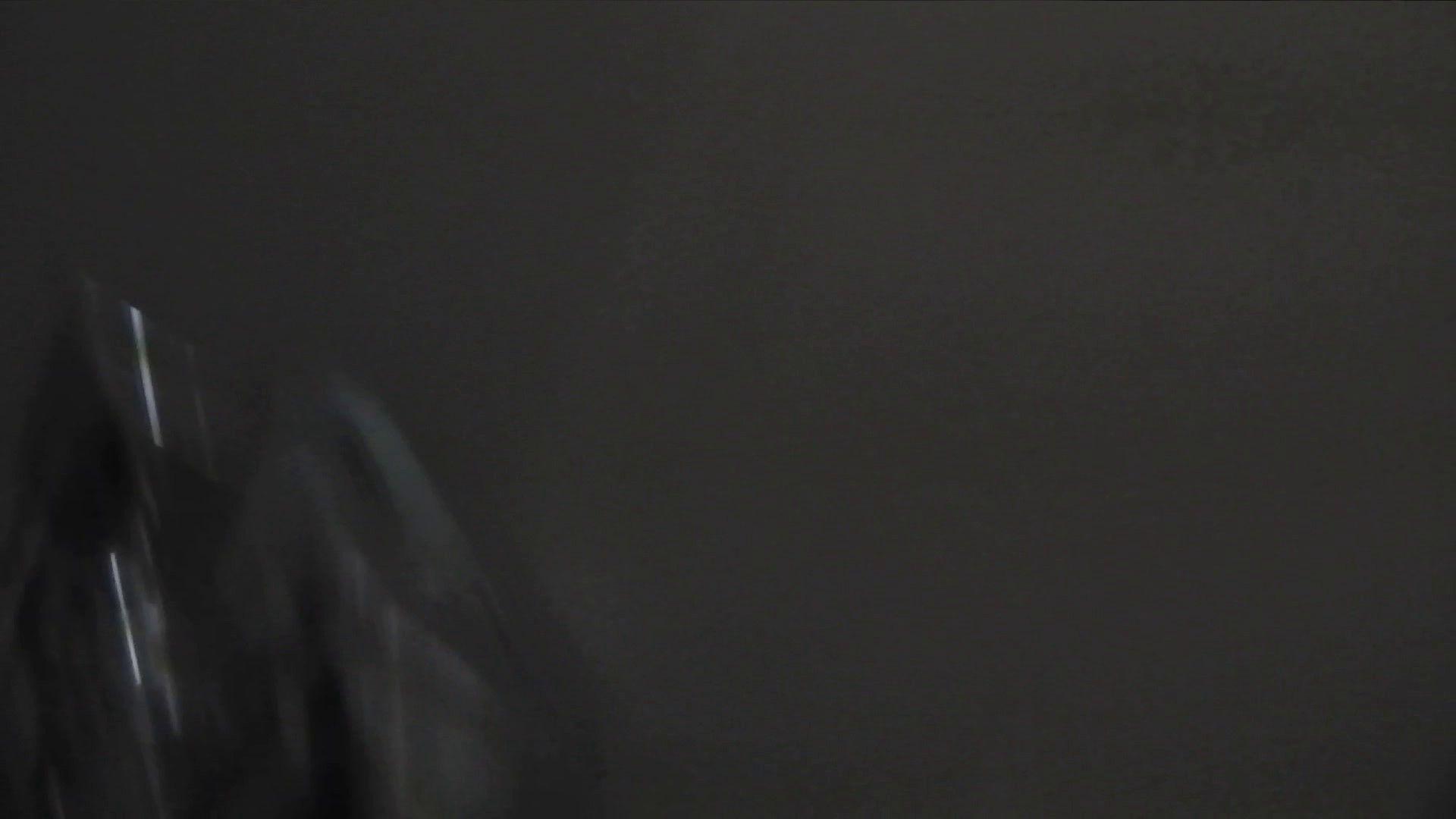 お銀さんの「洗面所突入レポート!!」Nol.12 盛合せ AV動画キャプチャ 84枚 45