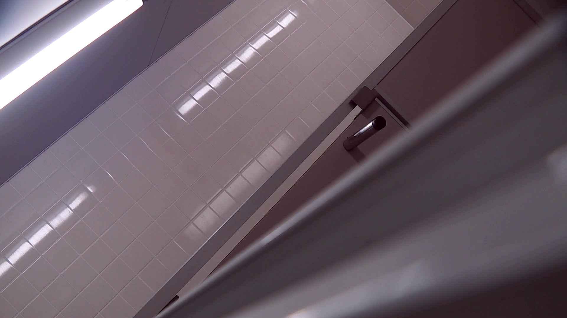 お銀さんの「洗面所突入レポート!!」Nol.16 お姉さんのSEX オマンコ無修正動画無料 102枚 27