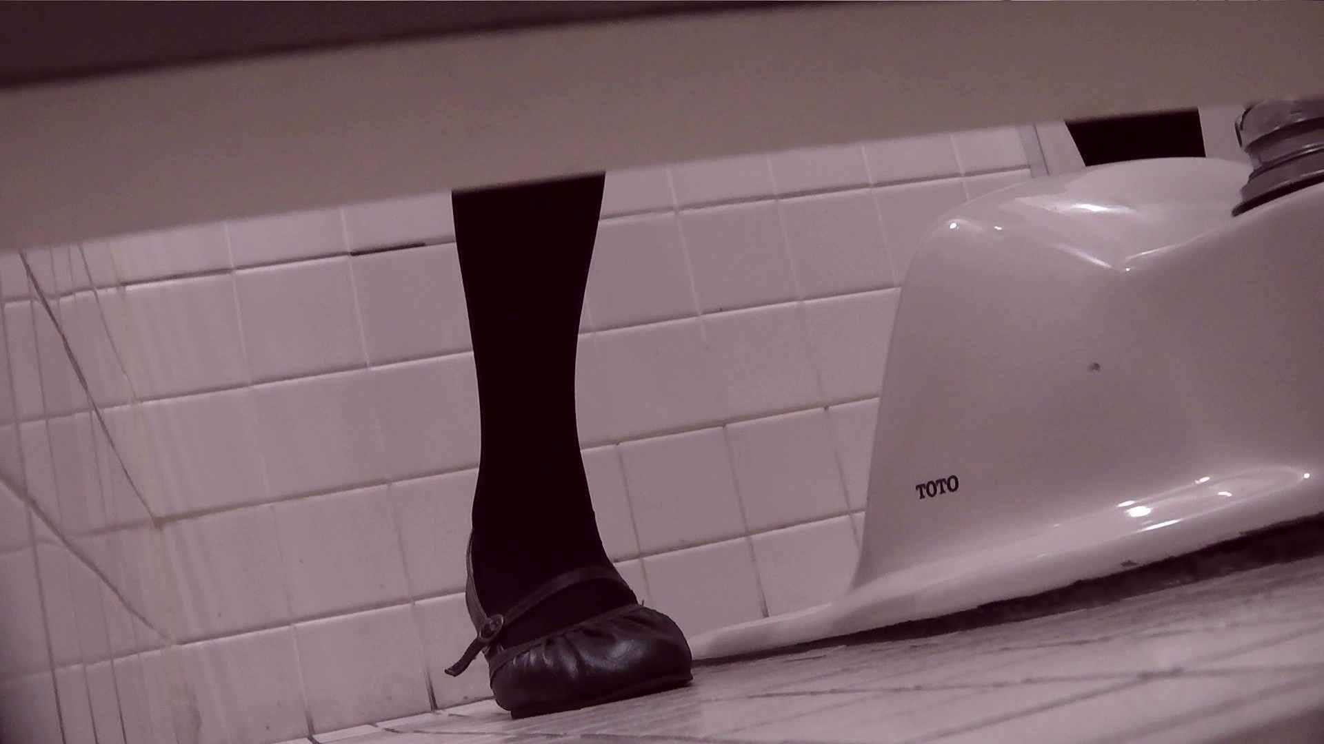 お銀さんの「洗面所突入レポート!!」Nol.16 お姉さんのSEX オマンコ無修正動画無料 102枚 69