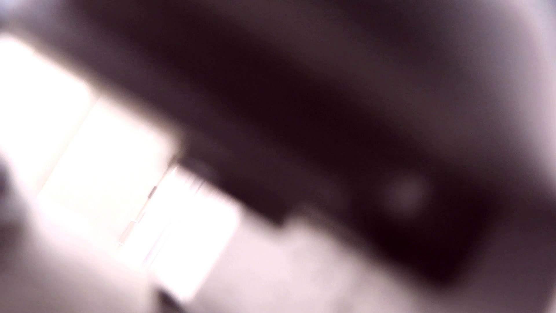 お銀さんの「洗面所突入レポート!!」Nol.16 お姉さんのSEX オマンコ無修正動画無料 102枚 81