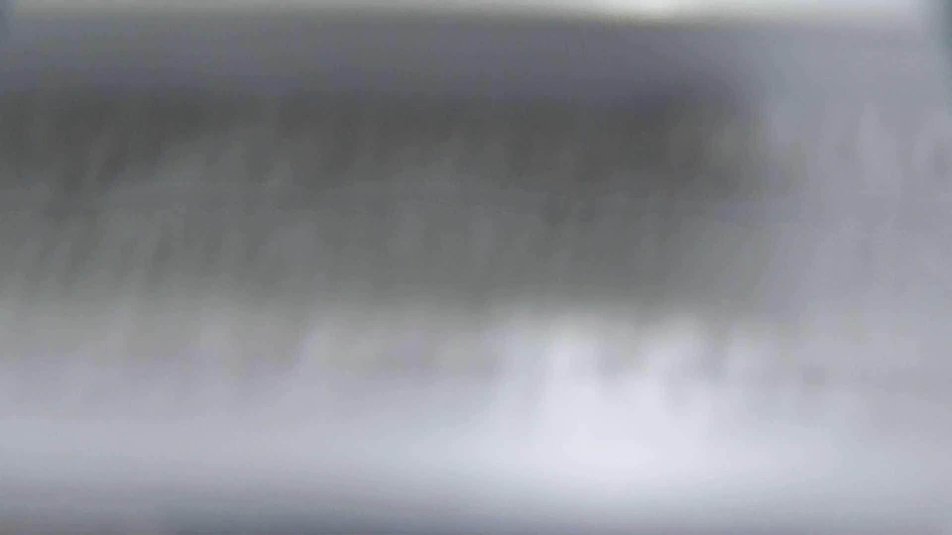 お銀さんの「洗面所突入レポート!!」Nol.22 ギャル達 アダルト動画キャプチャ 84枚 2
