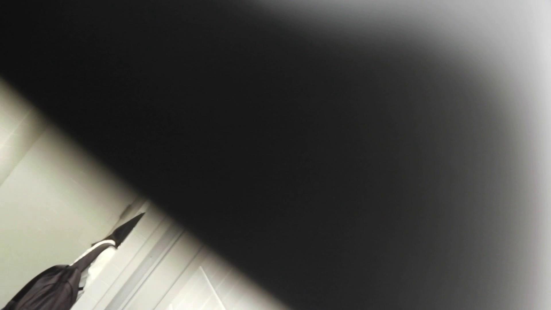 お銀さんの「洗面所突入レポート!!」Nol.22 洗面所のぞき | 美人の裸体  84枚 73