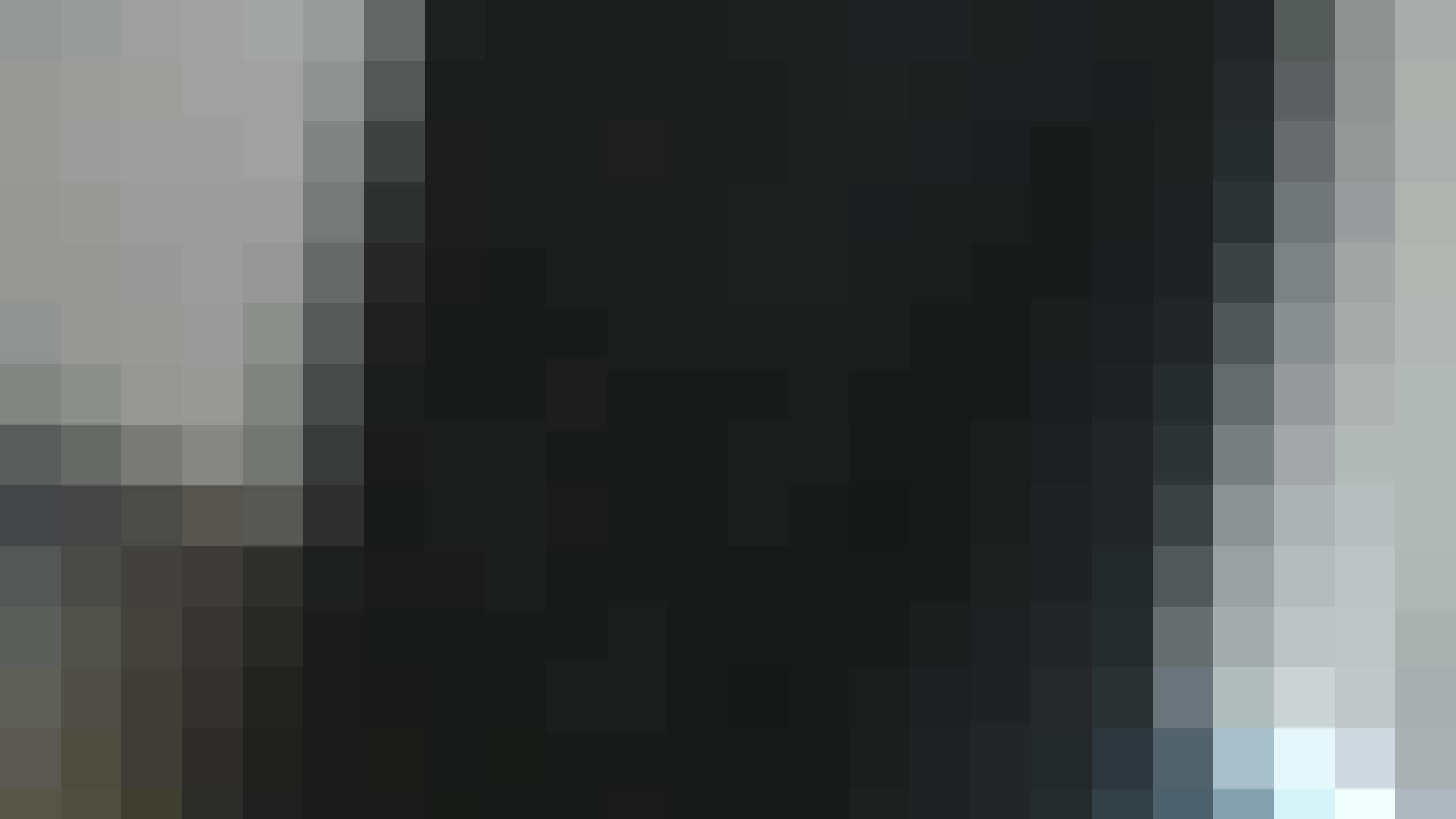 vol.24 観察編前代未聞の接近、業界初 お姉さんのSEX オマンコ動画キャプチャ 90枚 62