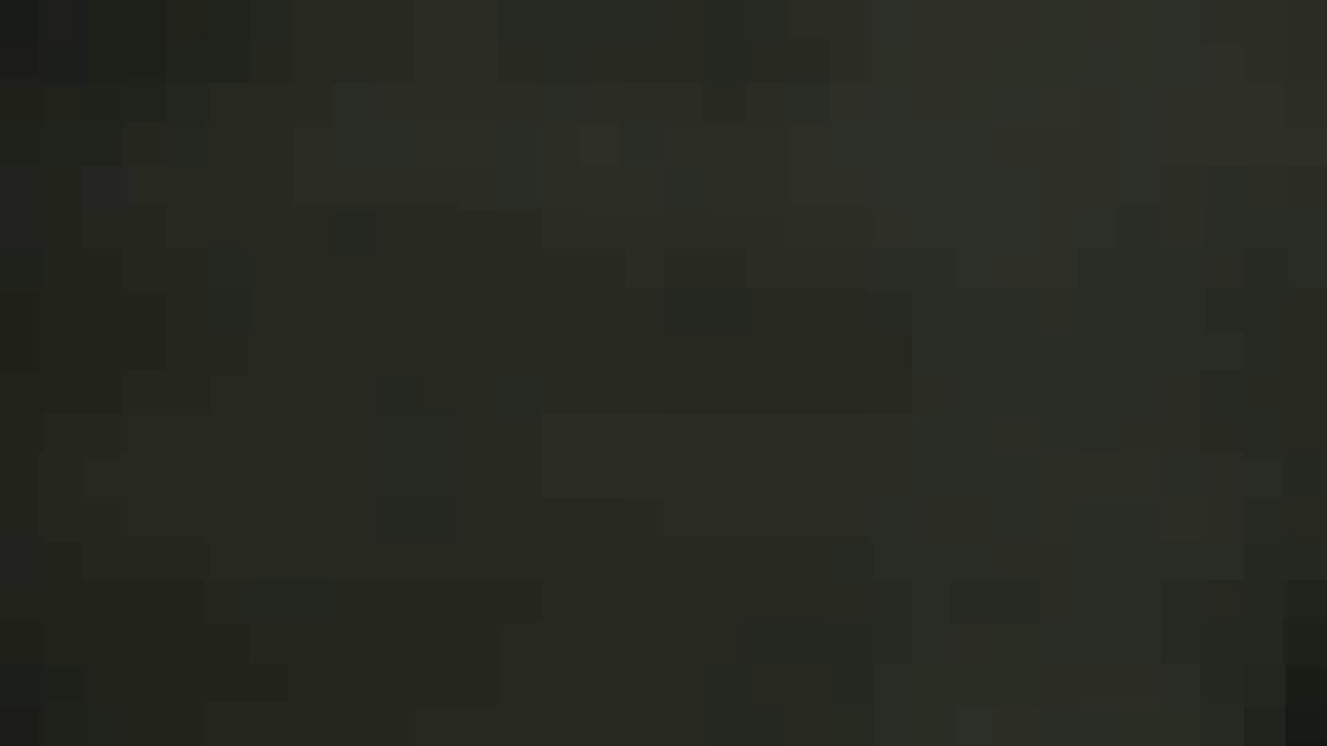 vol.25三十時間潜り、一つしか出会えない完璧桃尻編 byお銀 美人の裸体 おまんこ動画流出 106枚 14