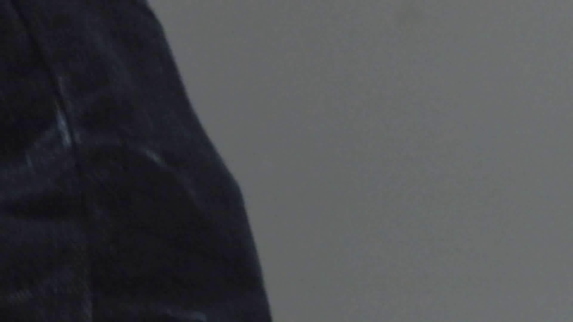 vol.25三十時間潜り、一つしか出会えない完璧桃尻編 byお銀 美人の裸体 おまんこ動画流出 106枚 26
