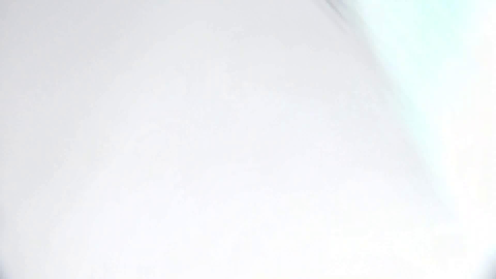 vol.25三十時間潜り、一つしか出会えない完璧桃尻編 byお銀 洗面所のぞき   高画質  106枚 64
