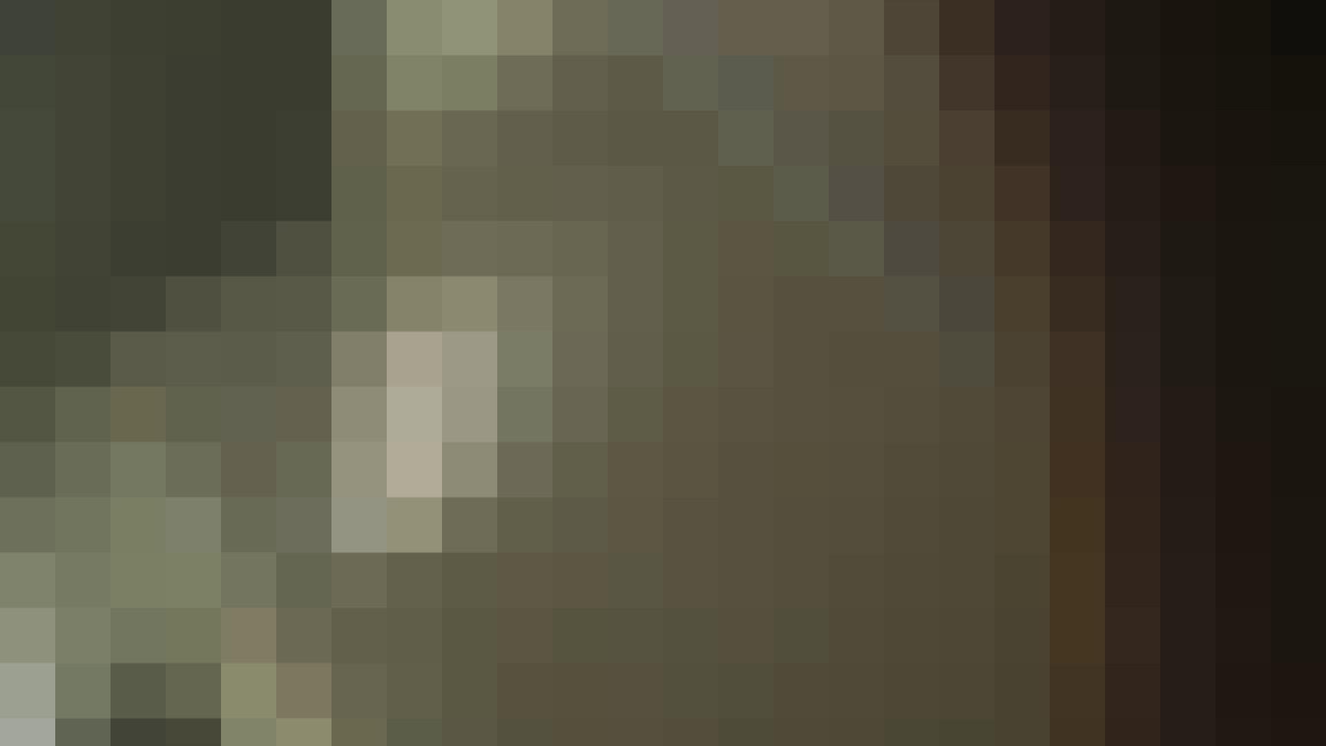vol.25三十時間潜り、一つしか出会えない完璧桃尻編 byお銀 美人の裸体 おまんこ動画流出 106枚 71