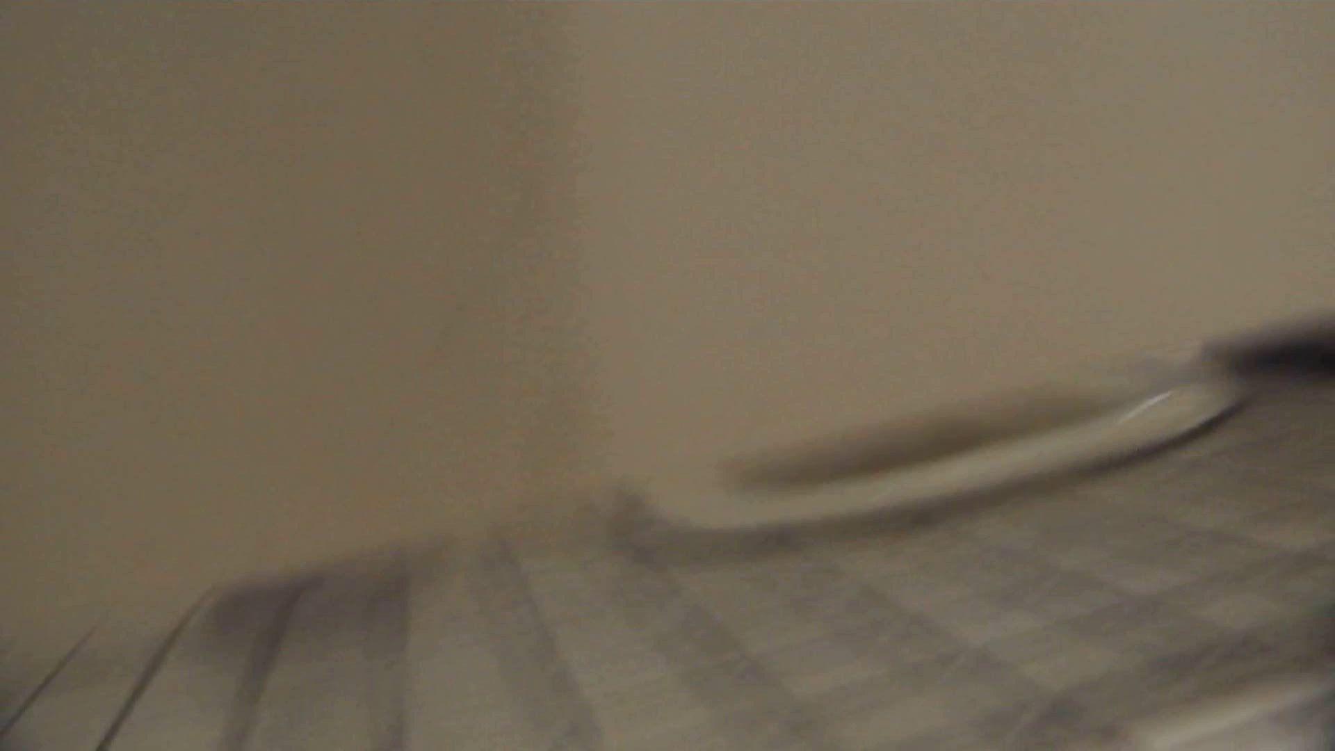 vol.25三十時間潜り、一つしか出会えない完璧桃尻編 byお銀 洗面所のぞき  106枚 72