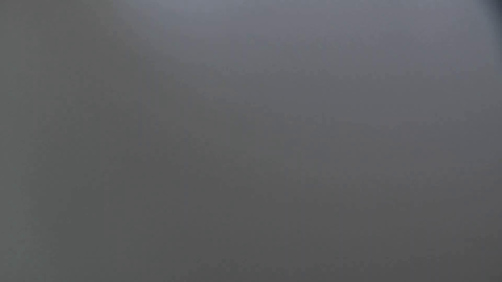 vol.25三十時間潜り、一つしか出会えない完璧桃尻編 byお銀 美人の裸体 おまんこ動画流出 106枚 80