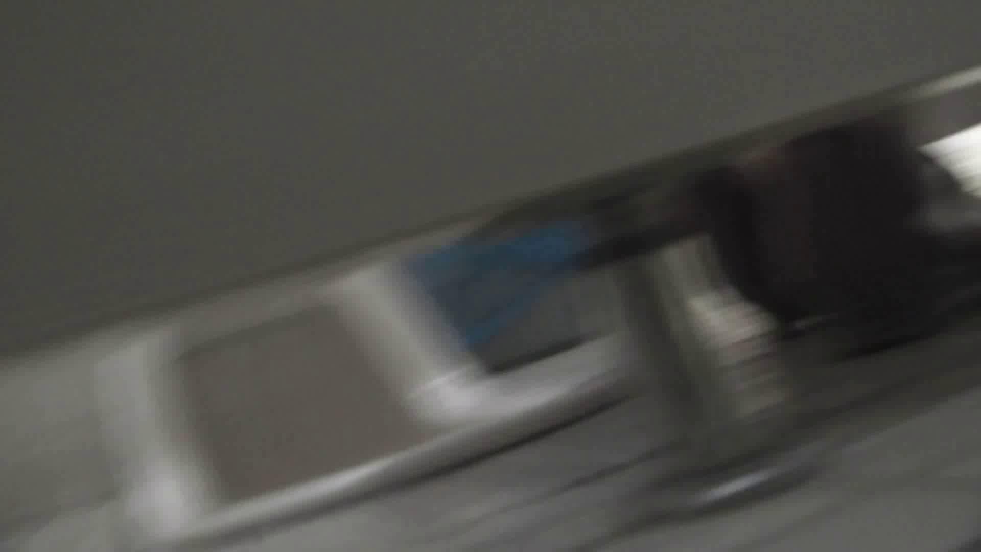 vol.25三十時間潜り、一つしか出会えない完璧桃尻編 byお銀 洗面所のぞき   高画質  106枚 100
