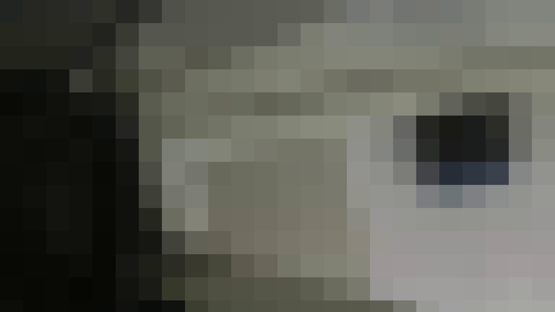 お銀さんの「洗面所突入レポート!!」 vol.30 粒ぞろい 美人の裸体 ヌード画像 94枚 44