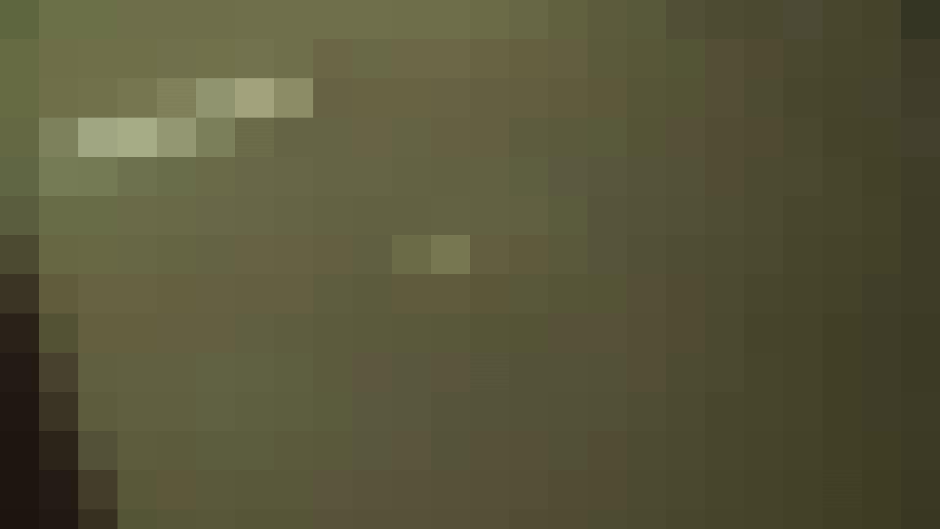 お銀さんの「洗面所突入レポート!!」 vol.30 粒ぞろい ギャル達 エロ無料画像 94枚 57
