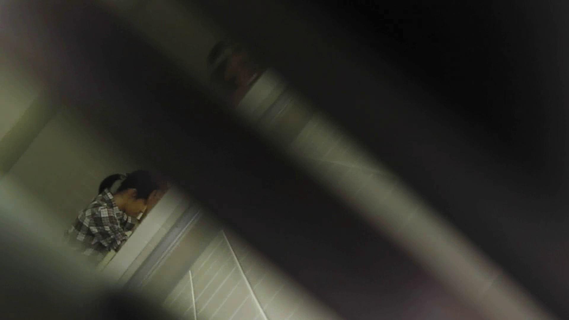 お銀さんの「洗面所突入レポート!!」 vol.30 粒ぞろい 美人の裸体 ヌード画像 94枚 74