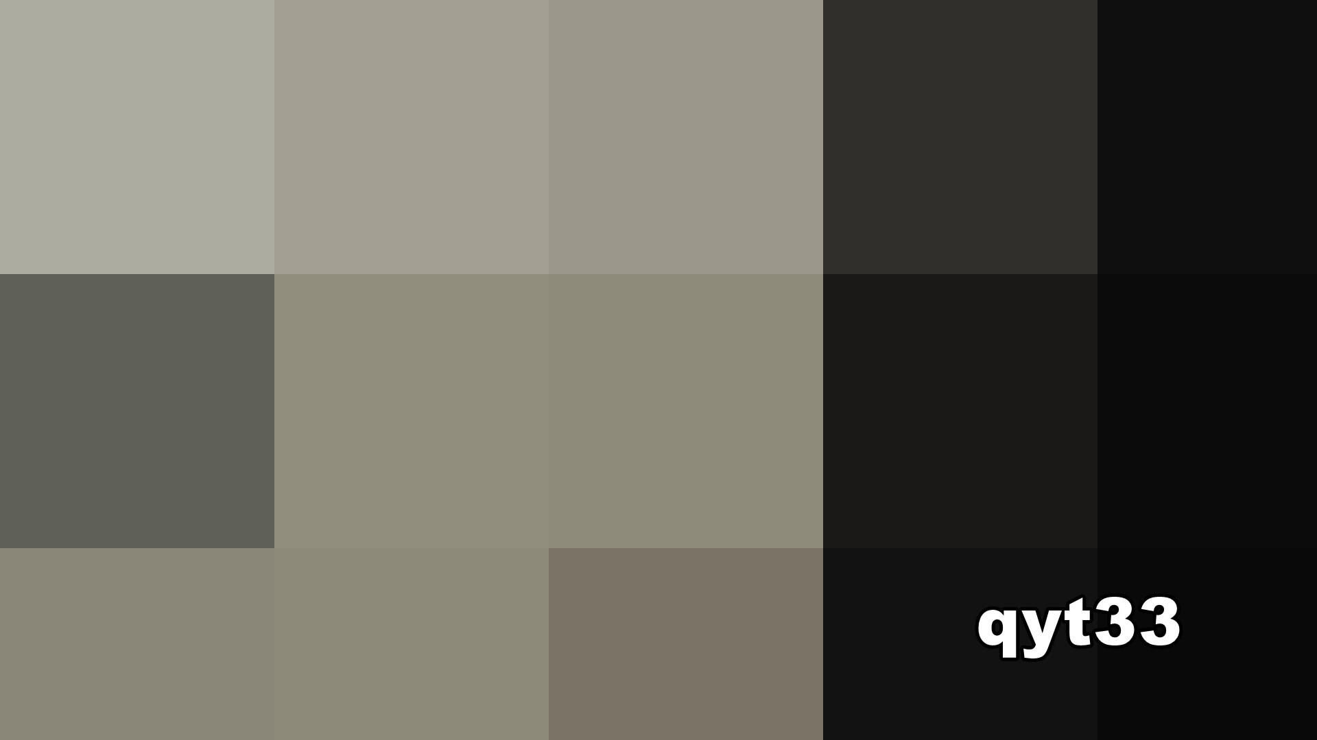 お銀さんの「洗面所突入レポート!!」 vol.33 獲物は逃しません 美人の裸体 アダルト動画キャプチャ 106枚 89